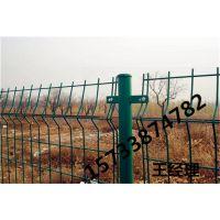 遂宁 浸塑 可拆卸护栏 框架护栏网 铁马围栏 图片