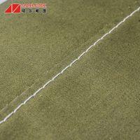 上海防水帆布-防水有机硅布-传统帆布材料