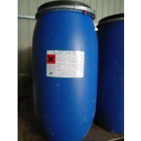 脂肪醇聚氧乙烯醚硫酸钠(AES 70%) 奥威 aes