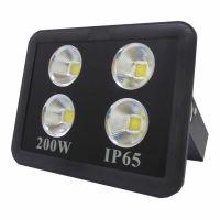 400W集成投光灯有哪些款式 乔光照明