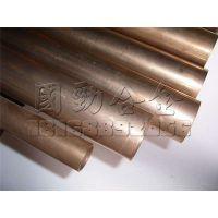 大口径铜镍合金管 C70600铜镍合金换热管 冷凝管 海水淡化 高效换热器专用