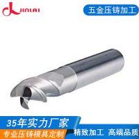 锌合金压铸厂家专业定做低压铸造合金CNC加工 铝锌合金压铸件 可定制