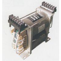 热销今井变压器 BSW-1000ASE 日本imaidenki