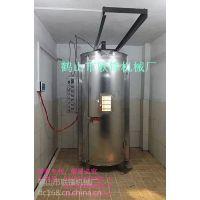 烧猪炉小型烧猪炉大型电烤炉不锈钢电烧猪炉鹤山市联锋机械厂