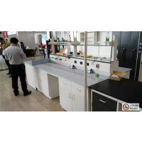 辽宁鞍山 实验室家具加盟 实验室家具仪器台厂商加盟 总部全方位扶持 一条龙服务。