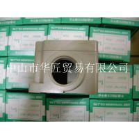 华匠贸易供应日本东洋技研TOGI接线盒BOXTM-401