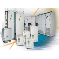 蓝格赛欧能(北京)科技有限公司 ABB变频器直流调速器DCS800-S01-0740-05