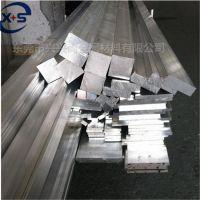 国标六角铝棒 6063氧化六角棒材