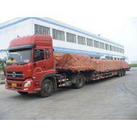 上海到苏州物流运输货车出租返程车价格便宜