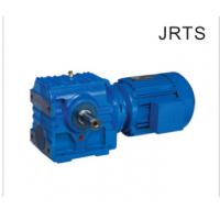 杭州杰牌S/SA、SAF、SF系列-斜齿轮蜗轮蜗杆减速电机、齿轮减速机 举报