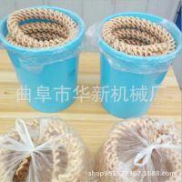 洛阳市香酥果膨化机 华新牌多功能四缸汽油膨化机 厂家直销