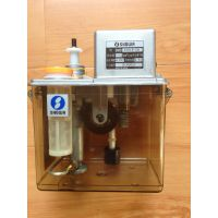 SHOWA润滑泵 SMD3301R-CH润滑泵,日本全进口机床自动润滑泵