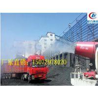 喷淋 喷淋减压阀组安装图 喷淋泵房安装图 消防喷淋管件