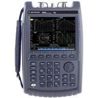 闲置【二手】N9915A回收N9915A频谱分析仪