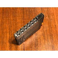 原装 B&R 贝加莱 电源模块 5AP980.1043-01  5AP980.1505-01