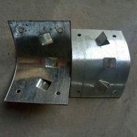 批发各种型号通讯器材,电力器材,各种瓦型护杆板/护杆瓦