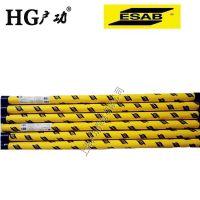 瑞典伊萨铝镁合金焊丝OK/ER5183 5356气保氩弧焊丝 铝焊丝