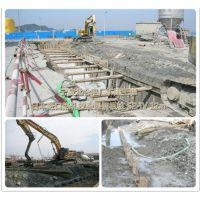 济南钢板桩施工单位,拉森钢板桩施工,淄博拉森钢板桩施工,威海钢板桩支护队伍