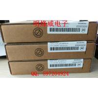 LPC2368FBD100 ARM微控制器 MCU NXP恩智浦