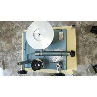 0.02级YS-2.5型活塞式压力计/271.11型压力表校验器