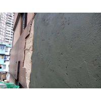 广州力争装饰公司为您提供外墙维修、防水补漏、高空作业等工程