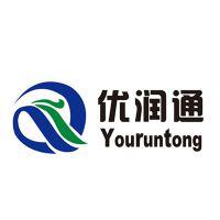 北京优润通科贸有限公司