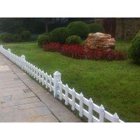 PVC市政护栏网 草坪护栏网围网 PVC草坪护栏 锌钢园艺护栏网