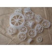 阶梯环填料,塑料阶梯环,阶梯环种类,帝鑫