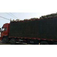 木炭厂家、木炭价格、木炭质量、木炭批发、木炭厂家优惠销售