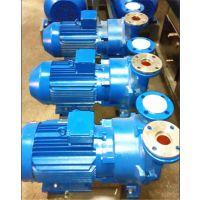美国NASH、NASH液环真空泵、NASH压缩机、NASH化工泵、NASH蒸汽射流喷射器