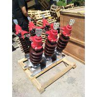 渝北地方电网改造35KV-GW5高压隔离开关厂家