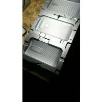 低价出售20W激光打标机 激光镭雕机 激光镭射机