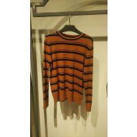 柏树林服装市场迪卡轩女装加盟女装批发哪里便宜时尚