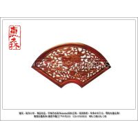 四川提供定制手工雕刻仿古装饰挂件的厂家