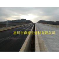 森德宝桥面防水PBⅠ型道桥聚合物专用防水涂料 参数