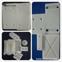 耐磨配件生产 专业加工各类耐磨机械配件
