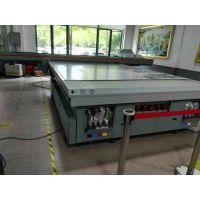 高精度uv平板打印机厂家