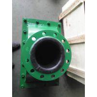 浙江供应H49J-10,三通换向阀,球型矿浆换向止回阀