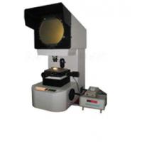 EK60013微电脑控制绝缘厚度自动测试投影仪产品说明