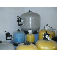 喷泉水体水质净化CT700 过滤砂缸 过滤器 养殖业池水净化 科力厂家批发
