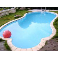 泳池过滤沙缸哪家好,河南金瑞,泳池水处理专业厂家