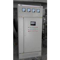 控制柜厂家(在线咨询),卫滨区控制柜,水泵变频控制柜