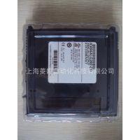 ZA06B-6093-K301 ZA06B-6093-K303 ZA06B-6093-K305美国GE PLC