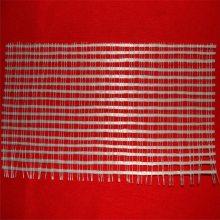 玻纤维网格布 玻纤网格布生产厂家 抹墙网窗纱