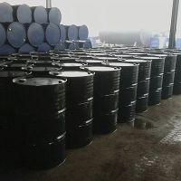 大城帅腾生产水泥稳泡剂原液 优异性能 2017新品