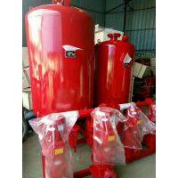 立式喷淋泵XBD4.8/30-125L(带3CF认证)。
