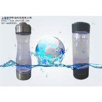 富氢水杯信息详细咨询宜健氢芯,富氢水杯介绍富氢水杯批发价格优