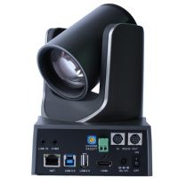 尼科NK-USB502012XIP 超广角USB3.0多接口高清视频会议摄像机