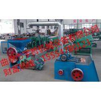 供应宇哲-YZ-180泡沫颗粒机挤出机 高产量泡沫造粒机