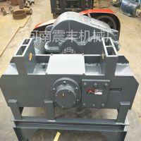 立式液压废旧钢筋钢管切断机 圆钢螺纹钢筋下料机 震丰机械厂家热销